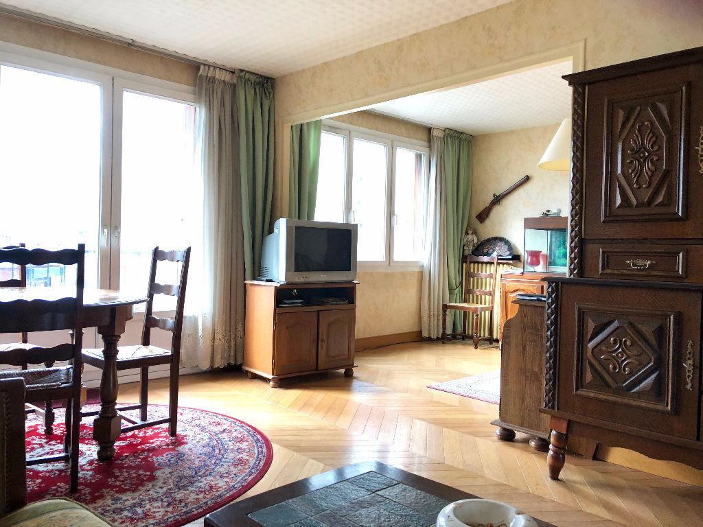 A vendre appartement fontenay sous bois m agence - Office du tourisme fontenay sous bois ...